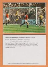 Sweden v Spain 1978 World Cup (40)